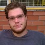 PedroBevilacqua_Profile